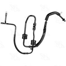 A/C Manifold Hose Assembly 56383 fits 1996 Ford Mustang 3.8L-V6