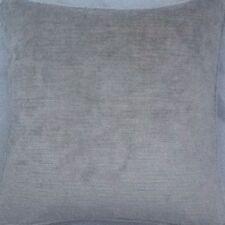 Coussins et galettes de sièges Laura Ashley en lin pour la décoration intérieure de la maison