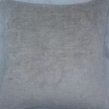 Pad environ 40.64 cm Made in Laura Ashley Wisteria Œuf Canard Tissu Couleur Crème Housse De Coussin Pour 16 in