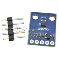 1Stk BH1750FVI Chip Digital Light Intensität Sensor Modul für AVR Arduino 3~5V