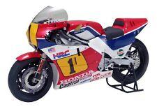 Tamiya 1/12 Honda NSR500 '84