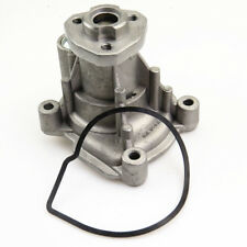 Engine Cooling Water Pump For VW Eos Polo Golf PLUS Jetta Passat Touran AUDI A3