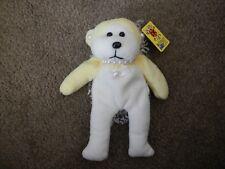 Skansen Beanie Kid- Bride Beanie (BK295)