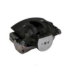 FI Hyundai Rear Right MANDO VIN: A GAS Disc Brake Caliper-2.0T Turbo