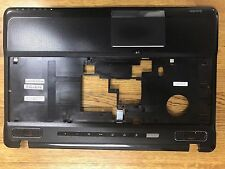"Toshiba Satellite A665 Series Touch Pad Palmrest Gray K000114260 ""A"""