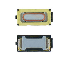 Earpiece Ear piece Speaker Replacement Part For Motorola Moto E 2nd Gen XT1524