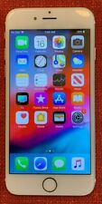 Apple iPhone 6 - 64Gb - Gold (Unlocked) A1549 (Cdma + Gsm)