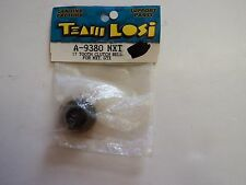 LOSI - 17 TOOTH CLUTCH BELL FOR NXT, GTX - Model # A-9380 NXT
