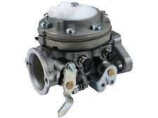 Gasgriff passend für Stihl 070AV 090AV 070 090 AV gas grip handle