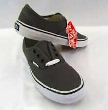 ad6af4c86699d8 VANS Men s 5.5 Men s US Shoe Size for sale