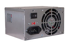 305W POWER SUPPLY for HP Pavilion a820n a824n a830n a832n a844n Desktop Computer