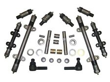 Front End Repair Kit 51 52 Chrysler Windsor & Saratoga w/ Manual Steering NEW