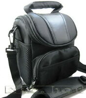 camera case bag for fuji Fujifilm HS30 SL240 SL240 S4000 S3200 S8600 S9800 S9900