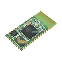 HC-05 TTL 30ft Wireless Bluetooth RF Transceiver Module Serial RS232