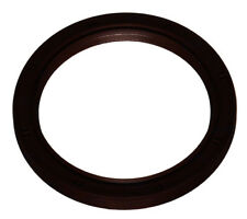 BGA Transmission End Crankshaft Shaft Seal OS2329 - BRAND NEW - 5 YEAR WARRANTY