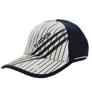 Adidas - 06 FFF CAP - CAPPELLO NAZIONALE FRANCIA - art.  746433