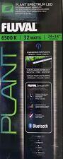 Fluval Plant Bluetooth LED Light Version 3.0  61-85cm 32w SmartAPP Fast Delivery