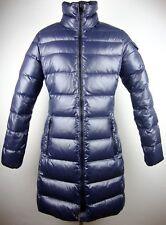 REPLAY Daunenmantel Steppmantel Mantel Jacke Down Coat Gr.S NEU mit ETIKETT