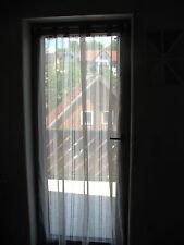 Vorhang Schlaufenschal