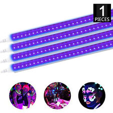 UV Black Light 9W 30LEDs USB Stage Disco Christmas Club Party Violet Lamp Deco