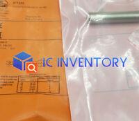 1PCS Brand NEW IFM proximity switch IFT205