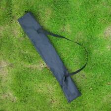 Shoulder Strap Holds Walking Stick Long Bag Cover Holder Hiking Trekking Pole T