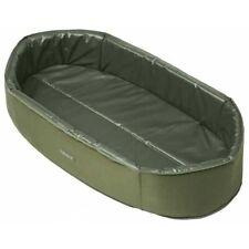 Trakker Sanctuary Compact Crib 2...