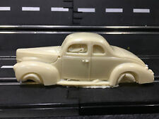 1/32 RESIN 1940 Ford Coupe