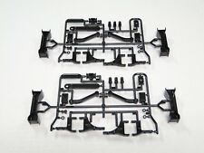 NEW TAMIYA KING KNIGHT HAULER 1/14 Parts Tree F x2 Radius Arms GRAND T11