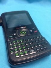 Retro Version Pcd Text/camera/music. Cell Phone. Works W/ Charger