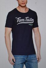 Tom Tailor,Herren T-Shirt ,Hersteller Gr.L
