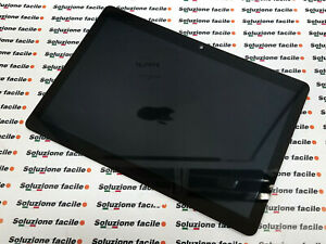 """D023_DISPLAY LCD+TOUCH SCREEN HUAWEI MEDIAPAD T3 10"""" AGS-L03 AGS-W09 SCHERMO TOP"""