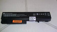 Genuine OEM Battery for HP Compaq 6510b 6515b 6710b 6715b 6710b HSTNN-IB28
