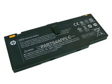 Genuine Laptop Battery Replacement for HP ENVY 14-1100EL ENVY 14-1100ER LF246AA