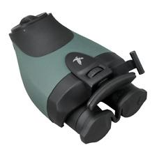 Swarovski BTX Eyepiece Module