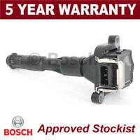 Bosch Ignition Coil 0221504029