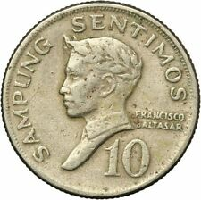 Philippines Coins For Sale Ebay