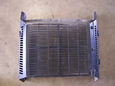 polaris scrambler 400 4x4 radiator cover shield guard 500 95 sport 96 97 98 99
