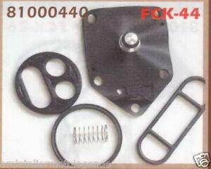 KAWASAKI VN 800 - Kit réparation robinet d'essence - FCK-44 - 81000440