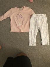 paul smith baby girl - Clothing Set - 2 Years