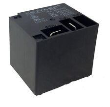 American Zettler Relay AZ2100-1A-15DE 40A Mini Power Relay Pool/Spa
