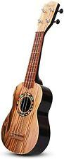 4 Strings - aPefectLife Mini Guitar Children Musical Instruments Educational Lea