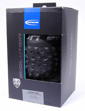 Schwalbe Rocket Ron Tubeless Easy LiteSkin MTB Tire,27.5 x 3.0,Folding,PaceStar
