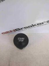 Renault Clio MK3 2005-2012 Start Stop Button Switch