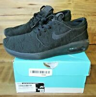 Nike Men's SB Air Max Janoski 2 Athletic Shoes Size 7.5