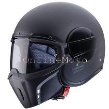 Motorrad-Helme mit Visier, kratzfest Caberg XL (61)