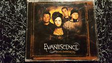 Evanescence / My Immortal - Maxi CD