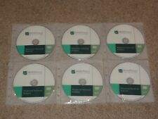 Investools Advanced Technical Analysis DVD stock market simpler academy trading