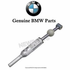 BMW E60 530i 550i Shift Lever Manual Transmission Short OES 25 11 7 546 373