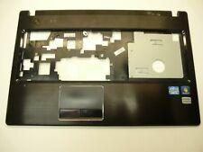 Oberschale aus einem Lenovo G570